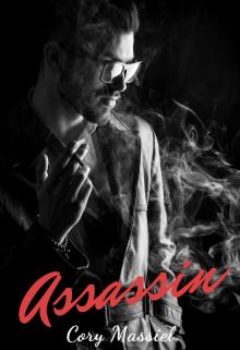 """Libro. """"Assassin """" Leer online"""