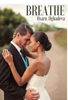 Romance Epub Books Online