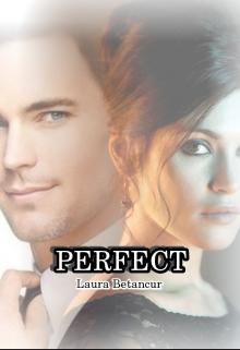 "Libro. ""Perfect L1 De La Serie: Sin Esperarte "" Leer online"