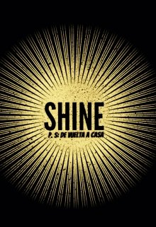 "Libro. ""Shine"" Leer online"
