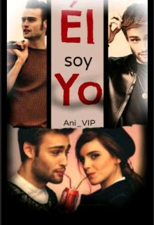 "Libro. ""Él soy Yo"" Leer online"