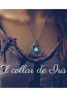 "Libro. ""El collar de Iris "" Leer online"
