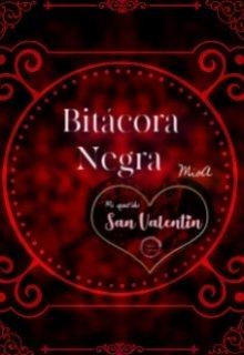 """Libro. """"Bitácora Negra """" Leer online"""