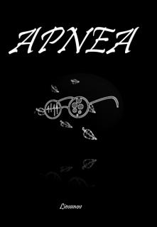 """Libro. """"Apnea"""" Leer online"""