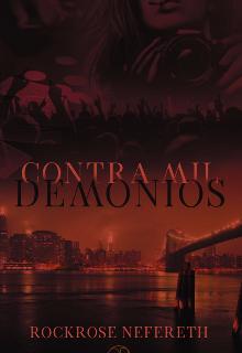 """Libro. """"Contra Mil Demonios"""" Leer online"""