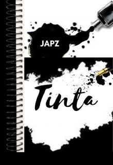 "Libro. ""Tinta"" Leer online"