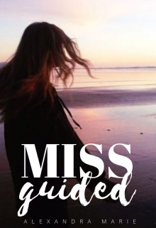 """Book. """"Missguided"""" read online"""