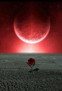 """Книга. """"Кровавая луна , или как избежать пророчества"""" читать онлайн"""