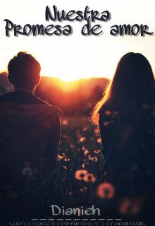 """Libro. """"Nuestra promesa de amor"""" Leer online"""