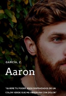 """Libro. """"Aaron"""" Leer online"""
