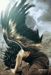 """Книга. """"Разочарованный ангел"""" читать онлайн"""