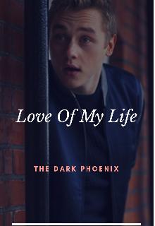 "Libro. ""Love Of My Life "" Leer online"
