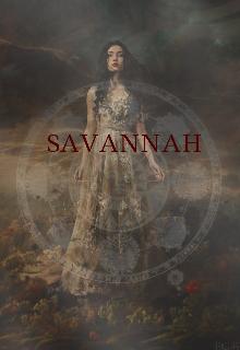"""Libro. """"Savannah"""" Leer online"""