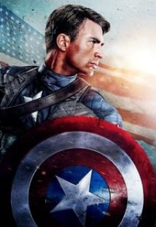 """Book. """"Captain America One-shots """" read online"""