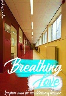 """Libro. """"Breathing Love ©"""" Leer online"""