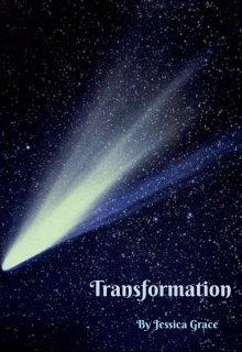 "Book. ""Transformations"" read online"