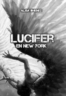 "Libro. ""Lucifer en New York"" Leer online"