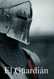 """Libro. """"El Guardián"""" Leer online"""
