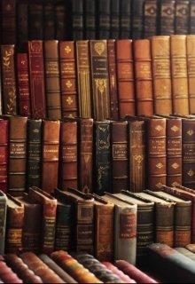 """Книга. """"Читательский дневник"""" читать онлайн"""