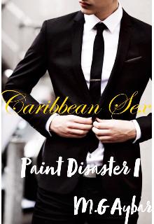 "Libro. ""Paint Disaster"" Leer online"