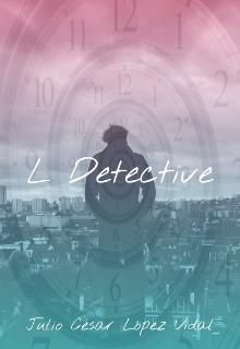 """Libro. """"L Detective"""" Leer online"""