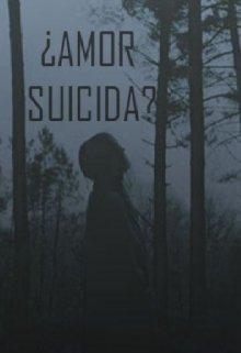 """Libro. """"amor suicida"""" Leer online"""