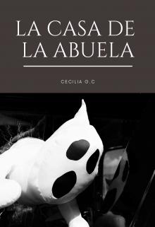 """Libro. """"La Casa De La Abuela"""" Leer online"""