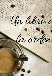 """Libro. """"un libro a la orden"""" Leer online"""