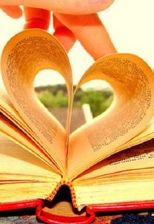 """Libro. """"Soy mala en muchas cosas pero no para escribir ©"""" Leer online"""