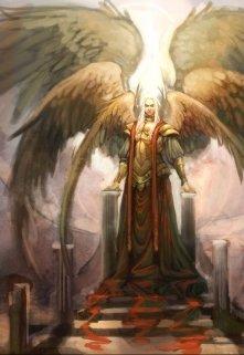 """Libro. """"Luciferu"""" Leer online"""