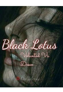 """Libro. """"Black Lotus"""" Leer online"""