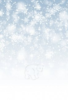 """Book. """"Narsus, Gabriel and the snow bear"""" read online"""