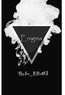 "Libro. ""Enigma"" Leer online"