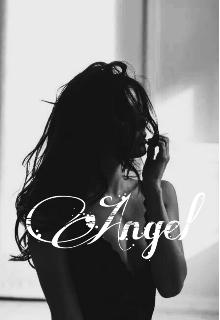 "Libro. ""Angel"" Leer online"