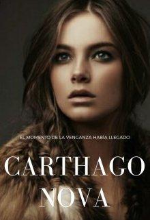 """Libro. """"Carthago Nova (en proceso)"""" Leer online"""