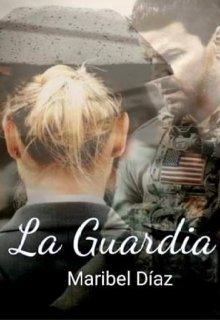 """Libro. """"La Guardia"""" Leer online"""