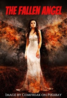 "Book. ""The Fallen Angel"" read online"