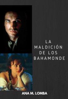 """Libro. """"La MaldiciÓn De Los Bahamonde"""" Leer online"""