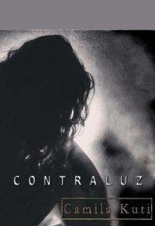 """Libro. """"Contraluz"""" Leer online"""