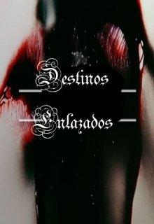 """Libro. """"Destinos Enlazados"""" Leer online"""