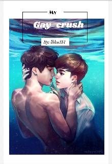 """Libro. """"My gay crush"""" Leer online"""