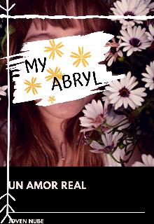"""Libro. """"My Abryl"""" Leer online"""