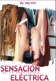 "Libro. ""Sensación Eléctrica"" Leer online"