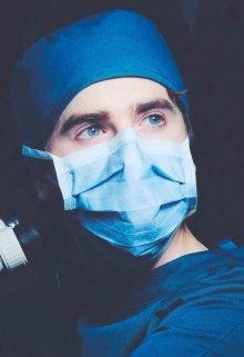 """Книга. """"Моя практика в больнице 2"""" читать онлайн"""