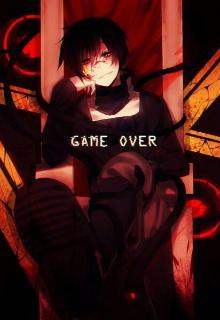 "Книга. ""Game Over"" читать онлайн"