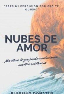 """Libro. """"Nubes de amor"""" Leer online"""