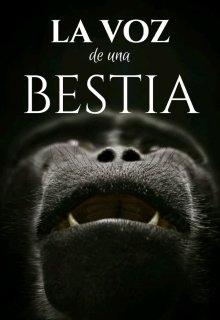 "Libro. ""La voz de una bestia"" Leer online"
