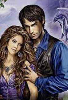 """Книга. """"Любовь дракона дорого стоит """" читать онлайн"""