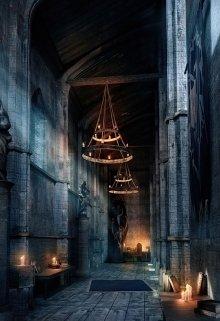 """Книга. """"Тайны Мистик. Замок Вуивр"""" читать онлайн"""