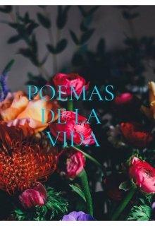 """Libro. """"Poemas De La Vida"""" Leer online"""